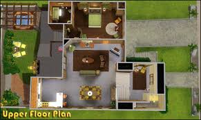 images about Sims ³ Houses on Pinterest   Sims   Sims and    Learn more at thumbs modthesims  com