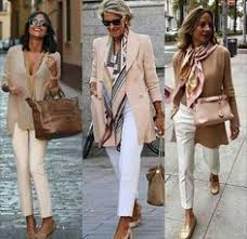 Fashion for older Woman!: лучшие изображения (847) в 2019 г ...