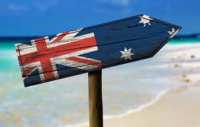 Image result for australia travel