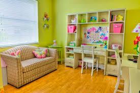 boys bedroom furniture white blinds pink