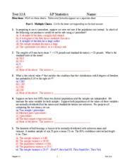 Help with ap statistics homework   Original Essays   best business de  Help with ap statistics homework