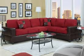 red elegant livingroom sets cheap sectional couches contemporary living room sets cheap white cheap elegant furniture