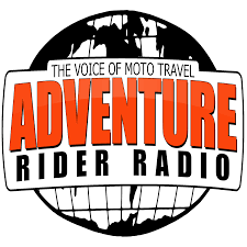 Adventure Rider Radio Motorcycle Podcast