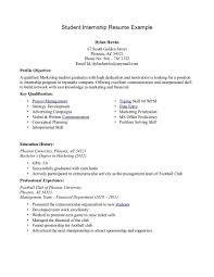 it intern resume intern architect resume s architect green resume template resume templates resume template internship cv format pdf intern resume format internship