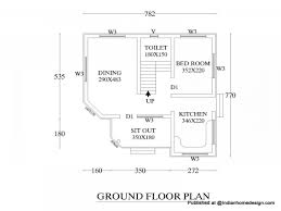 Small House Plans Indian Style Bedroom House Plans India  house