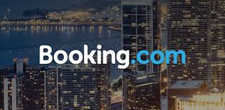 Booking.com Hotel Reservations – Apps on Google Play
