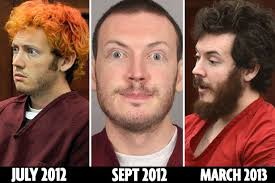 Accused Aurora theater shooting suspect James Holmes - Accused%2520Aurora%2520theater%2520shooting%2520suspect%2520James%2520Holmes