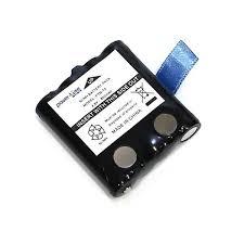 <b>Аккумулятор Motorola PTM-T5 800mAh</b> для TLKR купить в Минске ...