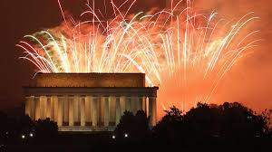 Your Fourth of July Guide to Metro: Hours, Station Alternatives ...