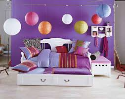 sweet teenage girl bedroom ideas small rooms 4807 downlines co interesting decorating pictures studio apartments bedroom roomteen girl ideas