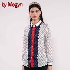 Detail Feedback Questions about <b>by Megyn</b> 2019 <b>women blouse</b> ...