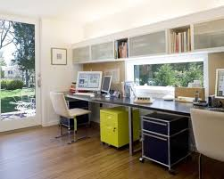 saveemail cheap office design