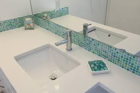 from mid century to contemporary kids bathroom midcentury bathroom bathroom mid century