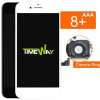 For Iphone <b>AAA LCD</b>
