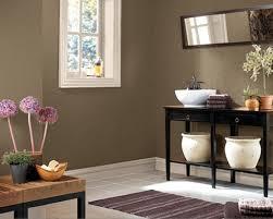 room design bathroomknockout home office desk ideas room design