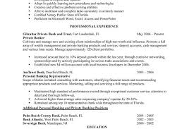personal banker resume examples professional experience writing 210 x 140 personal banker resume examples professional experience