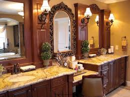 astounding decorating ideas for bathroom astounding small bathrooms ideas astounding bathroom