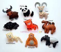 Custom order | мягкие развивающие книжки и <b>игрушки</b> | Фетр ...