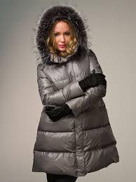 Пуховики Odri | Пуховики, Зимние <b>куртки</b>, <b>Женские куртки</b>