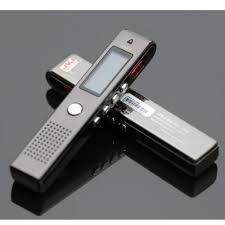 Máy nghe lén(nghe trộm) bằng sim điện thoại từ xa