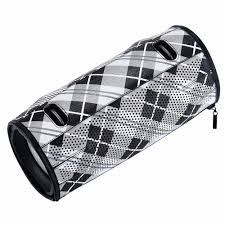 <b>2018 Newest PU Carry</b> Protective Speaker Box Cover Pouch Bag ...