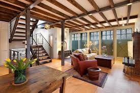 Carriage House   Curbed NYIs This the Most Charming Carriage House In All Of Brooklyn