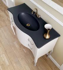 bathroom furniture ireland design