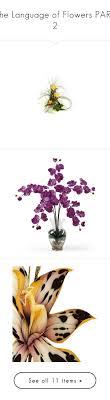 small flower artificial arrangements interior decor