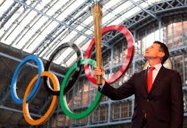اولمبياد لندن ٢٠١٢: الغطس images?q=tbn:ANd9GcR