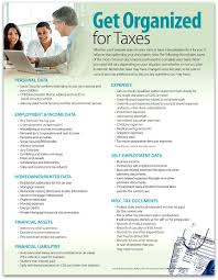 kerry on your personal assistant taxing times getting organized