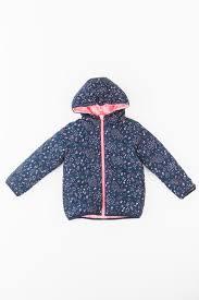 <b>3pommes</b> Куртка от 3400 р., купить со скидкой на www.pravda.ru