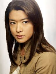 Grace Park High Quality And Resolution. Is this Grace Park the Actor? Share your thoughts on this image? - grace-park-high-quality-and-resolution-1502313918