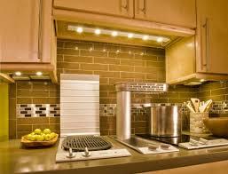 kitchen cabinets under lighting under cabinet led kitchen track lighting over cooktop full size cabinet under lighting