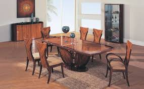 oval dining table art deco: global gf ddt set global tag art deco dining room