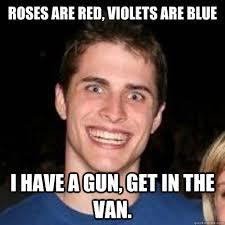 creepy craig memes | quickmeme via Relatably.com
