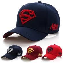 brand <b>famous</b> cap с бесплатной доставкой на AliExpress