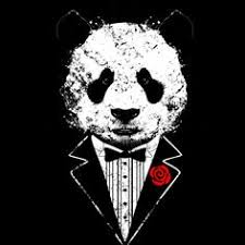 <b>panda art</b> - Google Search | <b>Panda</b>, <b>Panda art</b>, <b>Art prints</b> - Pinterest