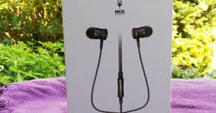 Meze 11 Neo Aluminum In-Ear Monitors - Gadget Explained