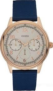 <b>GUESS</b> Trend <b>W0863G4</b> - купить <b>часы</b> в в официальном магазине ...