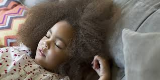 Image result for sleep child