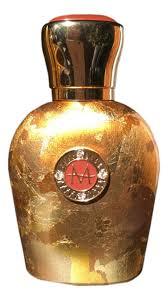 <b>Moresque Sandal Granada</b> купить селективную парфюмерию для ...