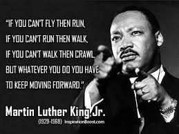 Martin Luther King Jr. Archives - BrotherWord