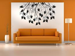 decorating ideas wall art decor:  new trendy living room wall art ideas home design furniture decorating top in trendy living room