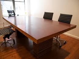 agreeable wooden tables in home wooden table decoration ideas with wooden conference tables adorable home office desk full size