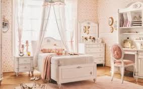 <b>Cilek</b> - <b>детская</b> и подростковая мебель baby2teen.ru