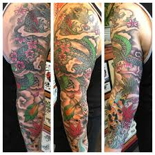 portland tattoo parlor new rose tattoo mikal gilmore