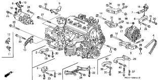honda civic lx engine diagram honda wiring diagrams