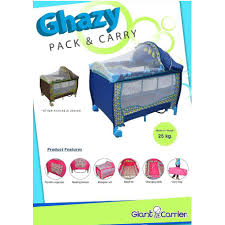 <b>free shipping</b>! <b>Hot sale</b> COD giant carrier ghazy pack and carry ...