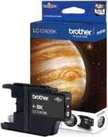 <b>Brother</b> LC-1240BK – купить <b>картридж</b>, сравнение цен интернет ...