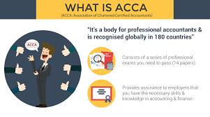 acca eduadvisor what it is